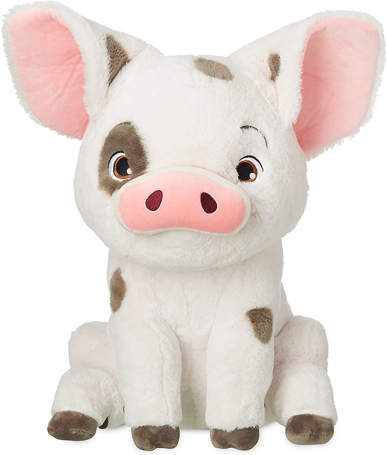 Pua Plush – Moana – Large
