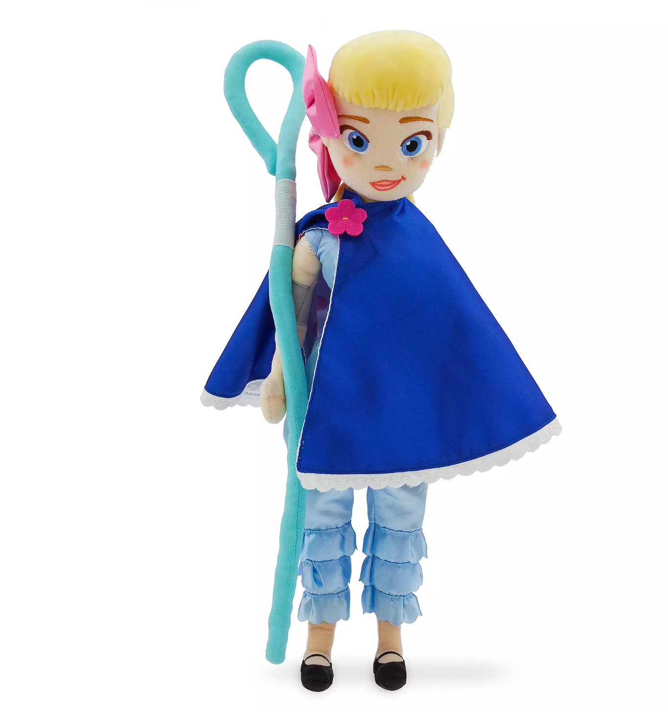 Little Bo Peep Plush – Toy Story 4