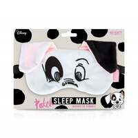 PATCH SLEEP MASK 12PC