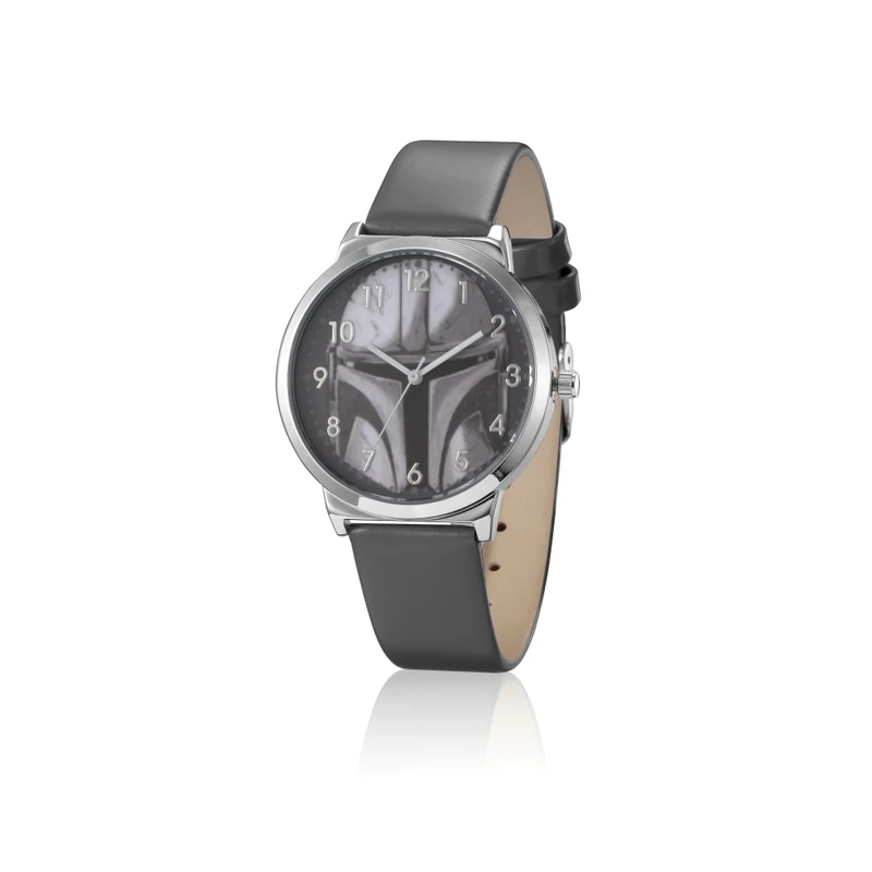 Star Wars The Mandalorian ECC Watch Large