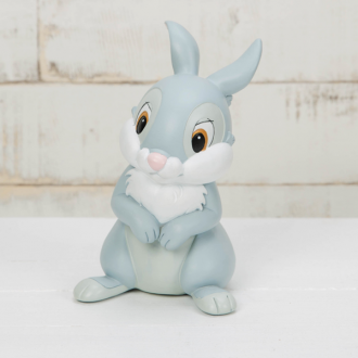 Thumper Money Bank