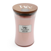 Coastal Sunset Large WoodWick Candle