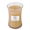 At the Beach Large WoodWick Candle