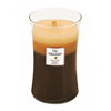 Cafe Sweets Trilogy Large WoodWick Candle