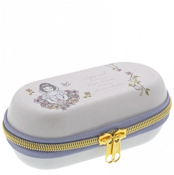 Snow White Glasses Case - Disney Enchanting