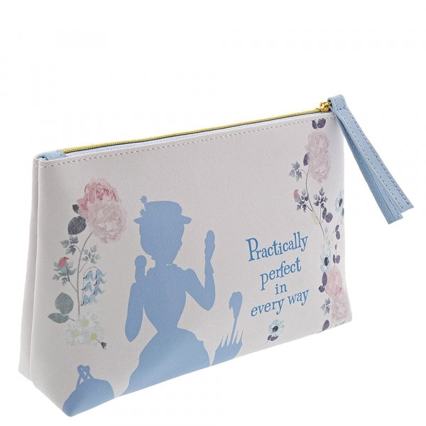Mary Poppins Cosmetic Bag - Disney Enchanting