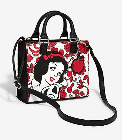 Snow White Sachet Loungefly