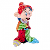 Dopey Mini Disney Britto Figurine
