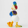Donald Duck Angry Mini Disney Romeo Britto