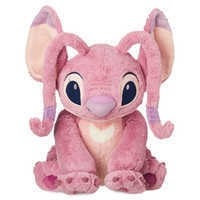 Angel Plush - Lilo & Stitch - Large