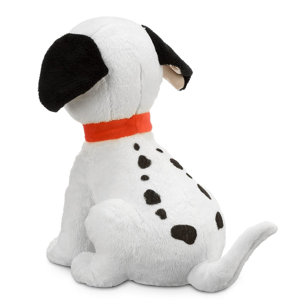 Lucky Plush - 101 Dalmatians - Medium