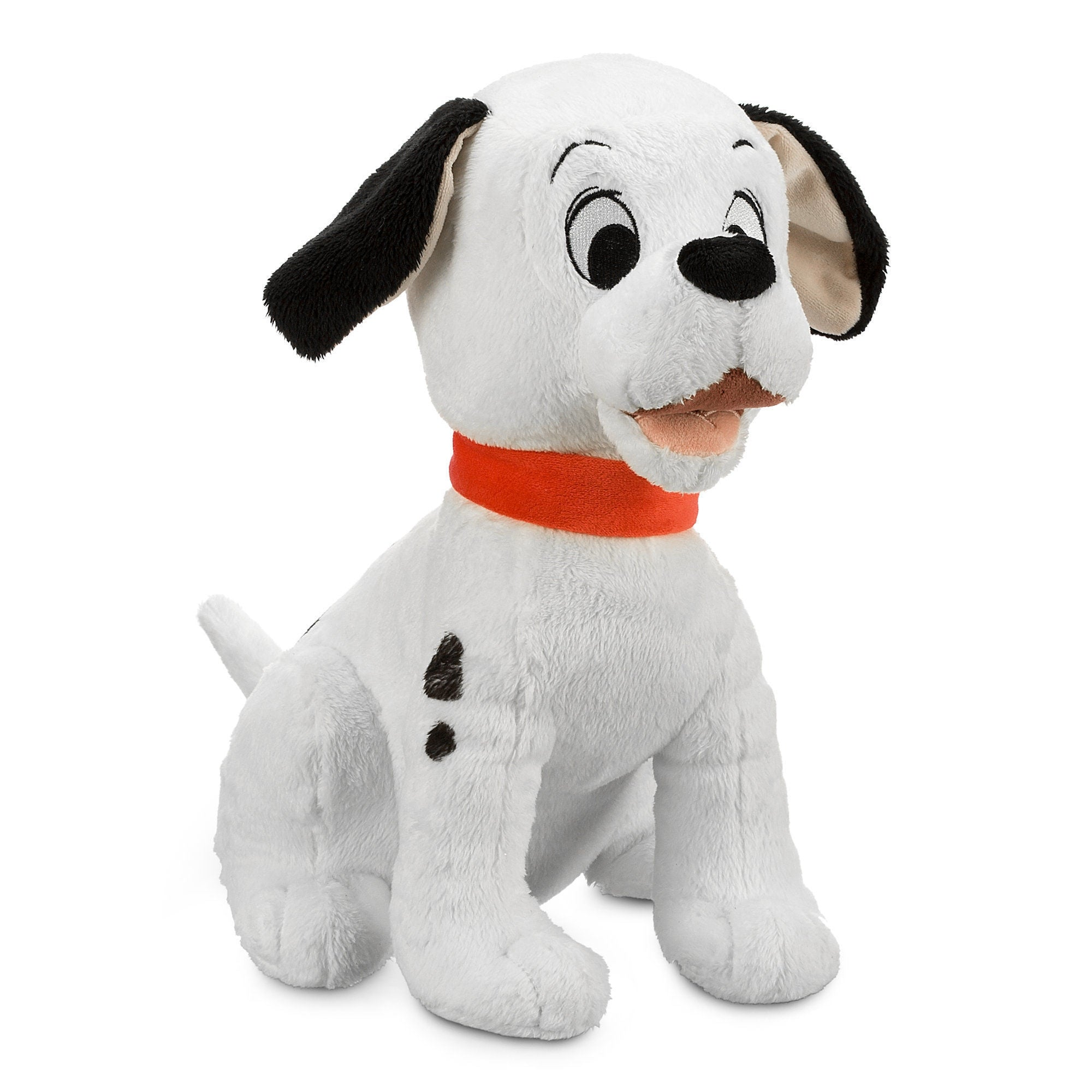 Lucky Plush - 101 Dalmatians - Large - 19.5 inch