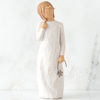 Remember - Willow Tree Figurine