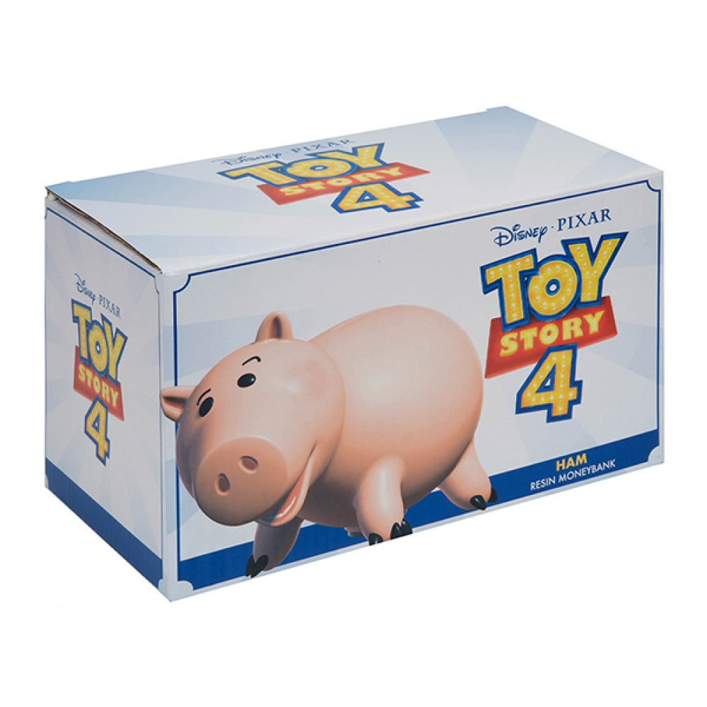 Ham - Toy Story Money Box