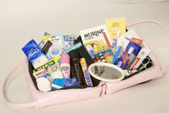 The Deluxe Bridal Emergency Kit