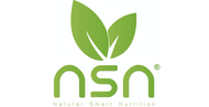 NSN Natural Smart Nutrition