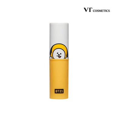 VT BT21 FIT ON STICK #SHADING - shockingpark
