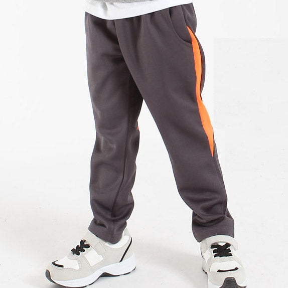 Buckler Traning Pants - shockingpark