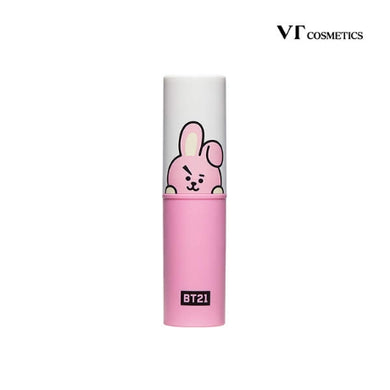VT BT21 FIT ON STICK #HIGHLITER - shockingpark