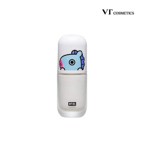 VT BT21 TINTED MILK CC CREAM - shockingpark