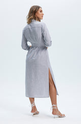 Haven Shirtdress || Staple The Label