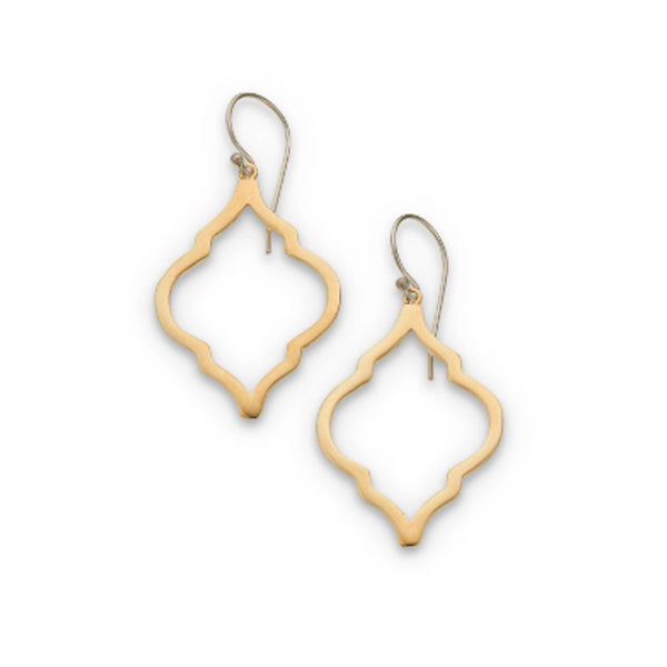 PAROS EARRINGS