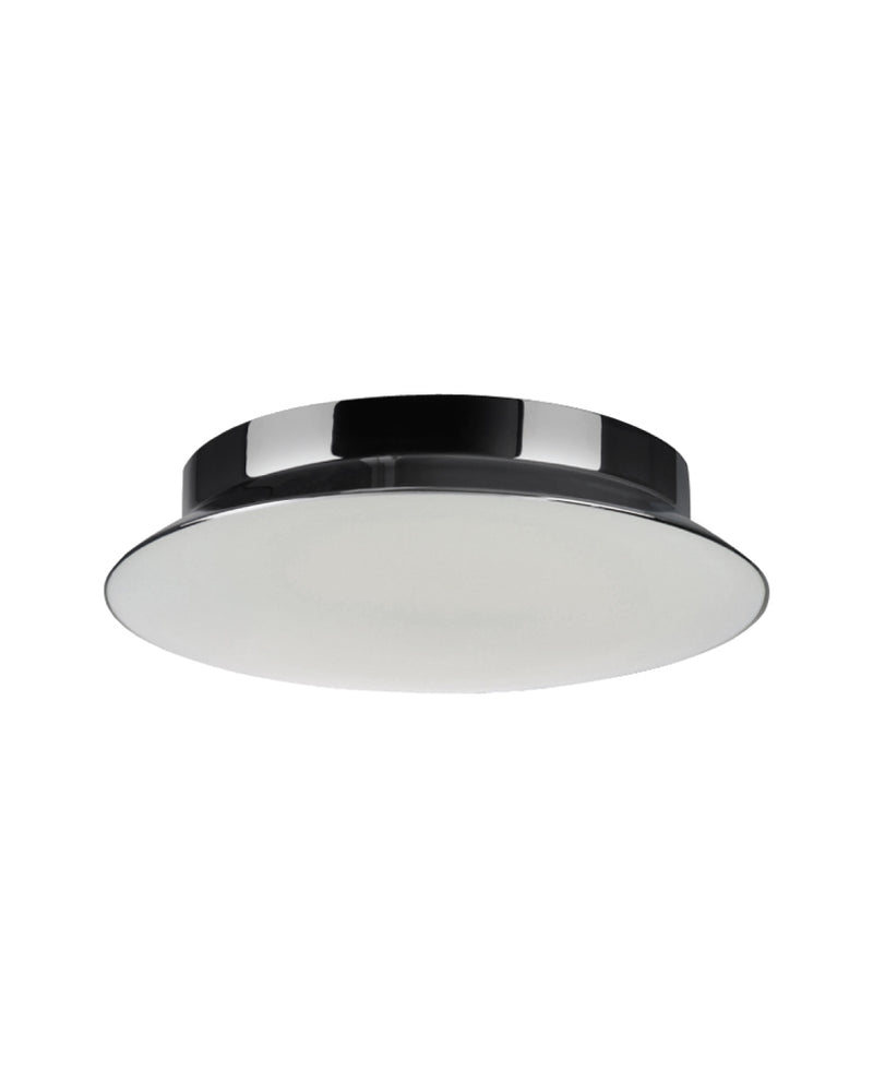 Atigue Ceiling Light