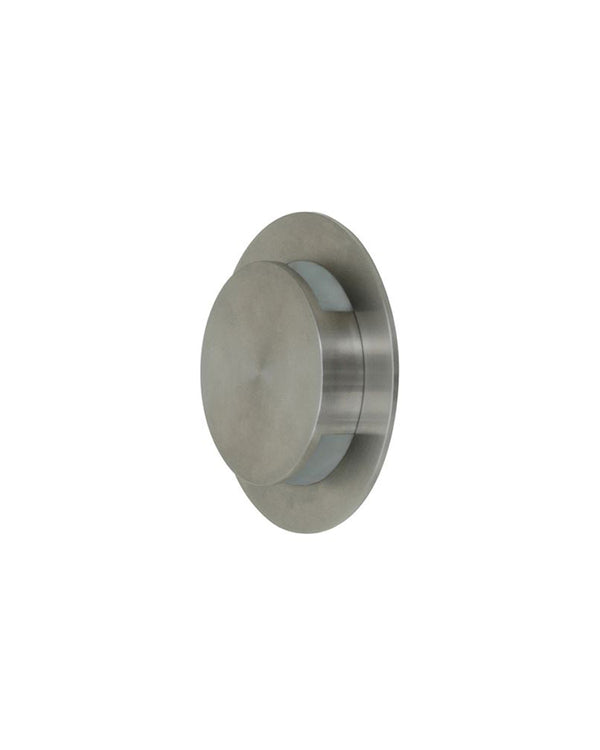 Atigue Recessed Wall Light