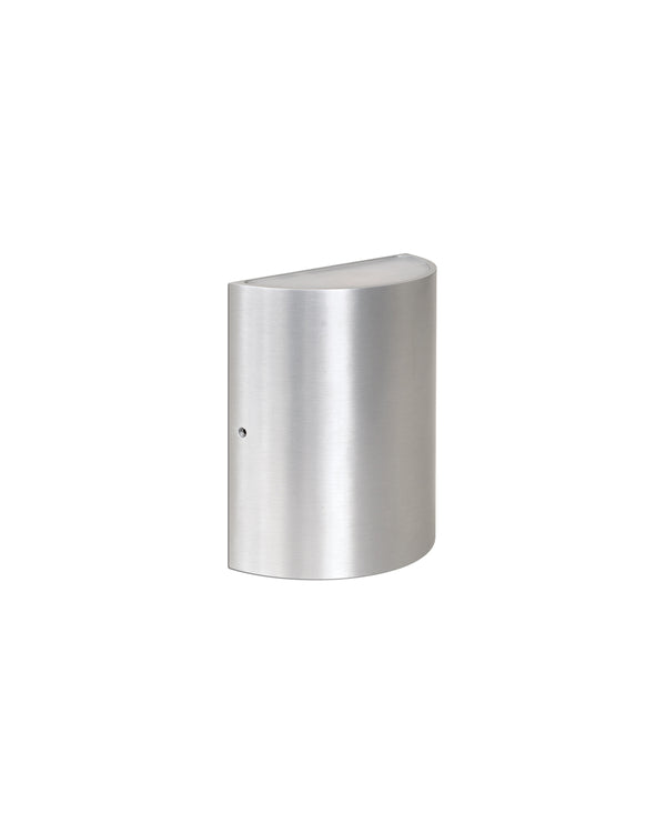 Aluminiz Wall Light
