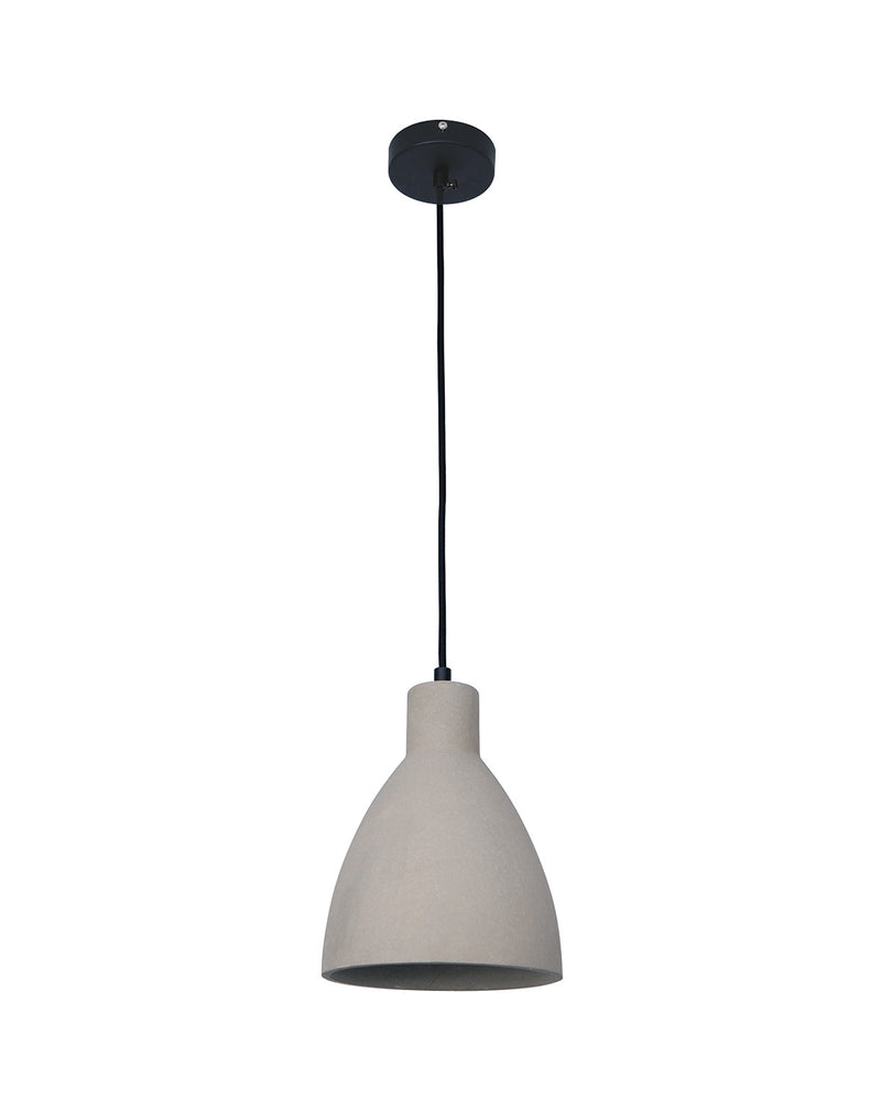 concrete pendant nz