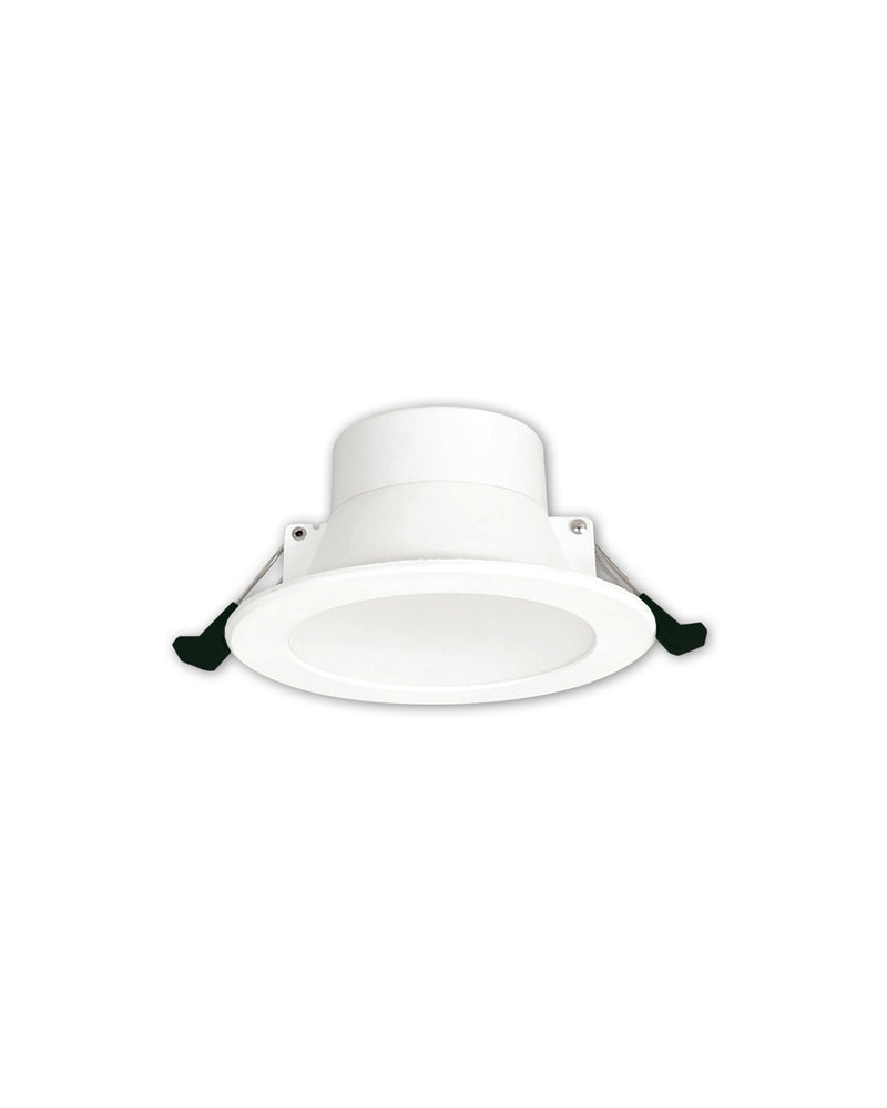 downlights nz