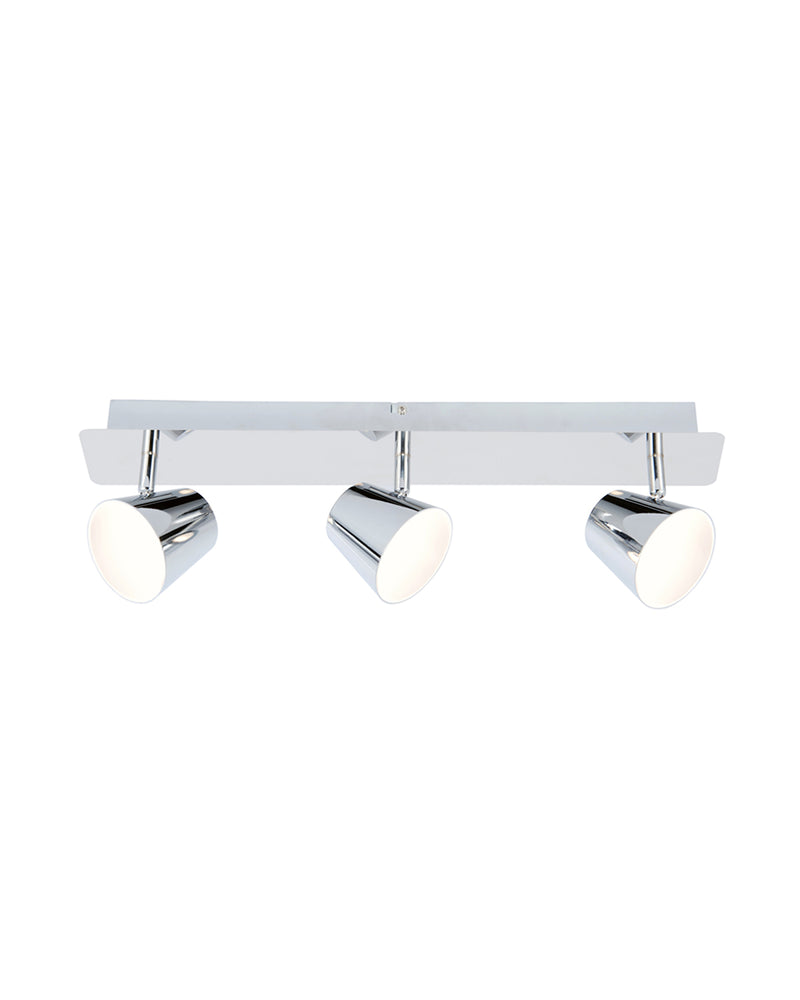 designer led spotlights nz