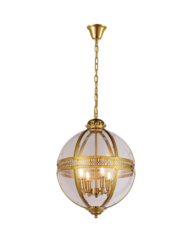 designer pendant lights nz