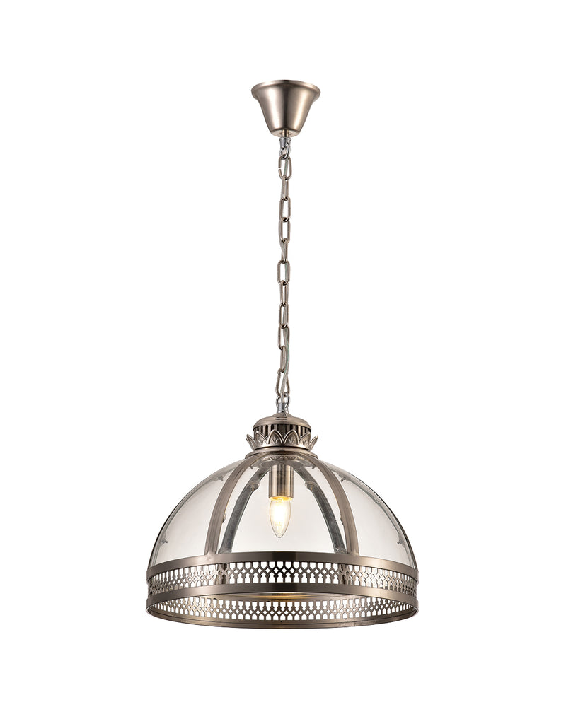 dome pendant lights nz