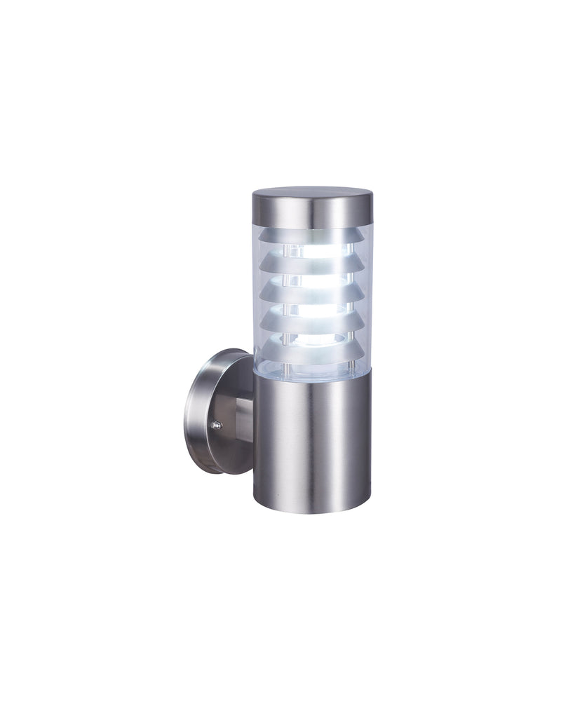 exterior wall lights nz