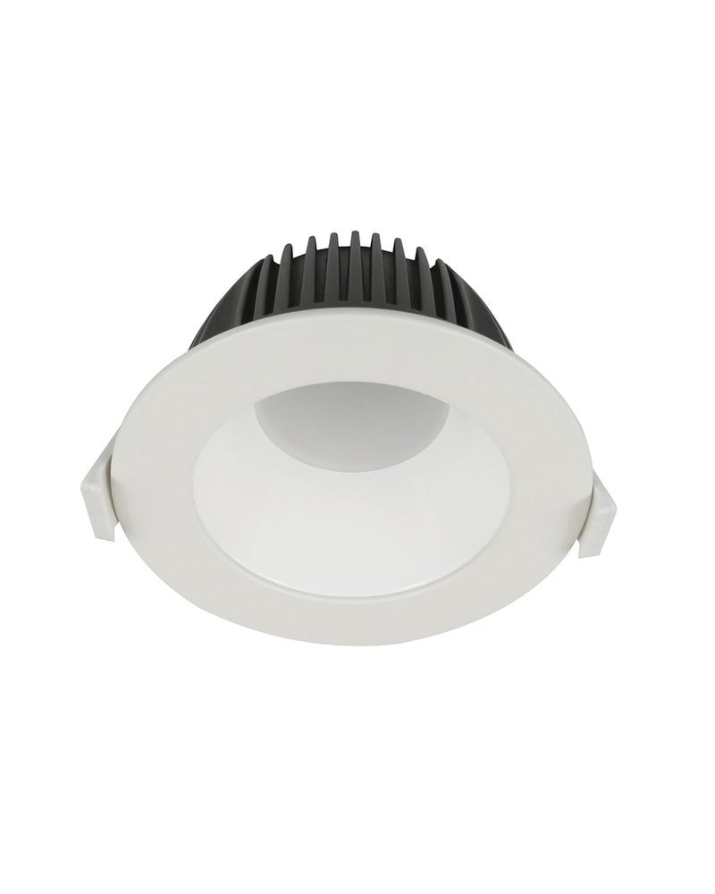 low glare downlights nz