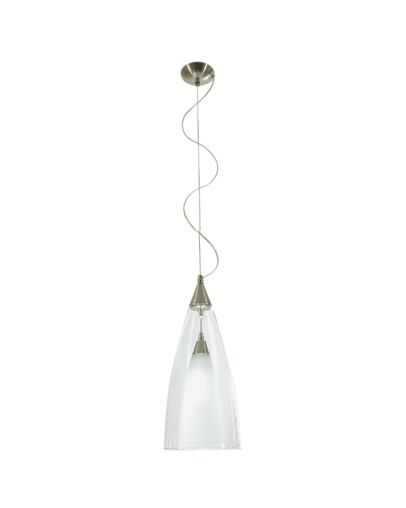 glass pendant lights nz