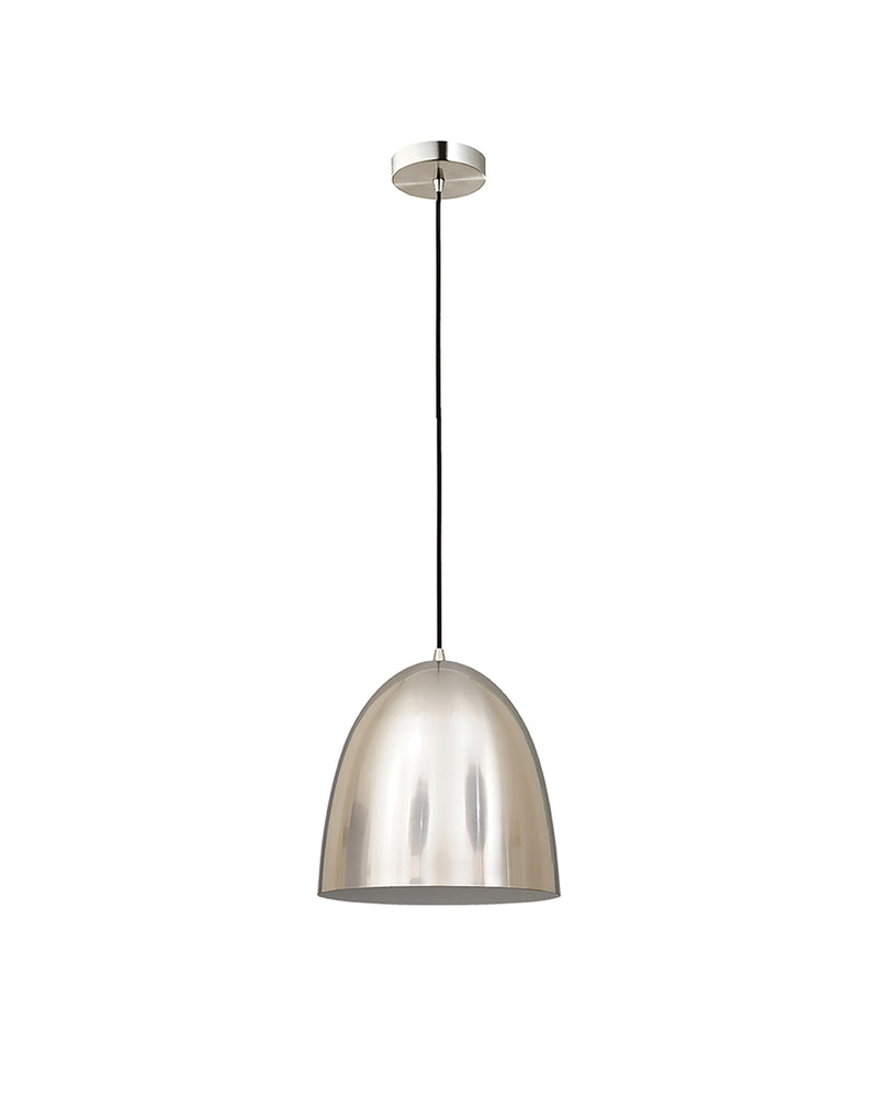 traditional pendant lights nz