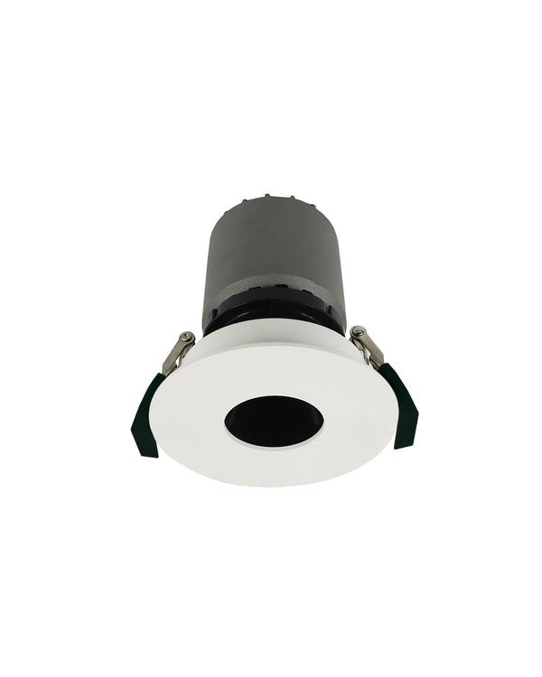 pinhole downlights nz