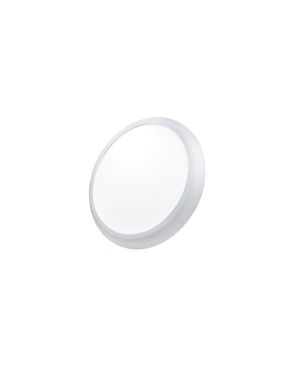 ceiling button