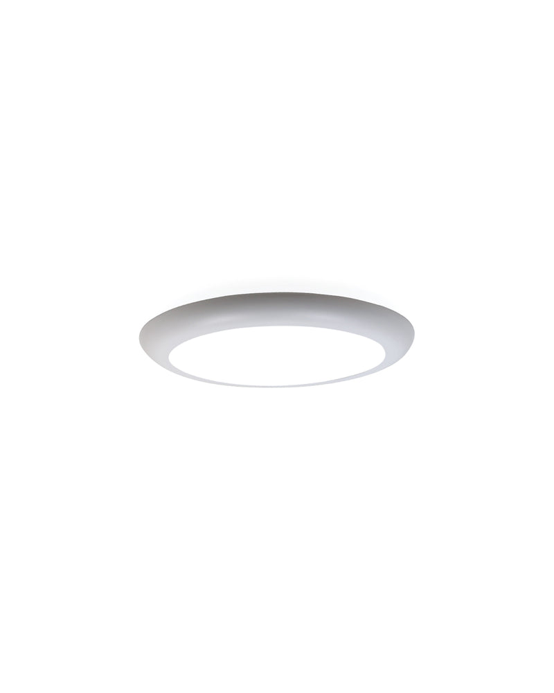 surface mounted led downlights nz