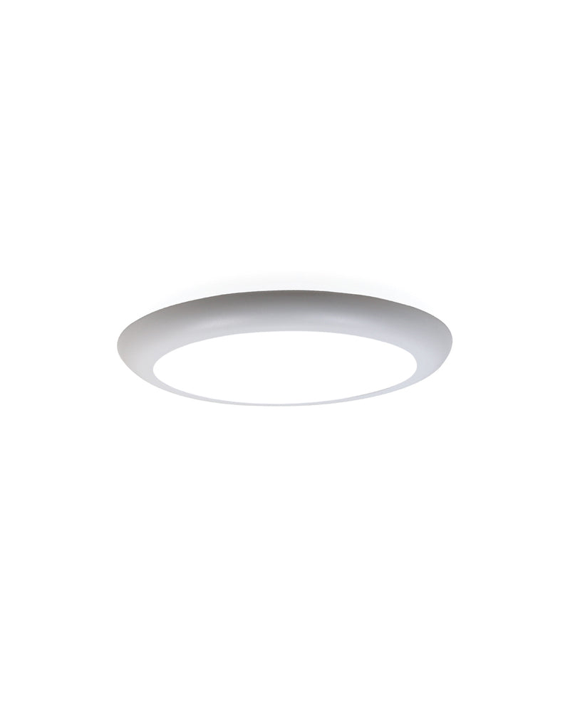 flush mount ceiling lights nz