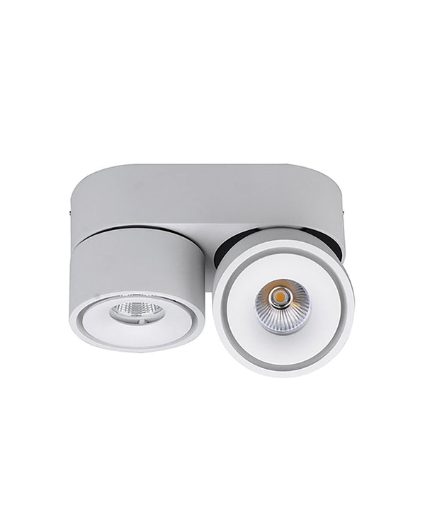 surface mount downlights nz