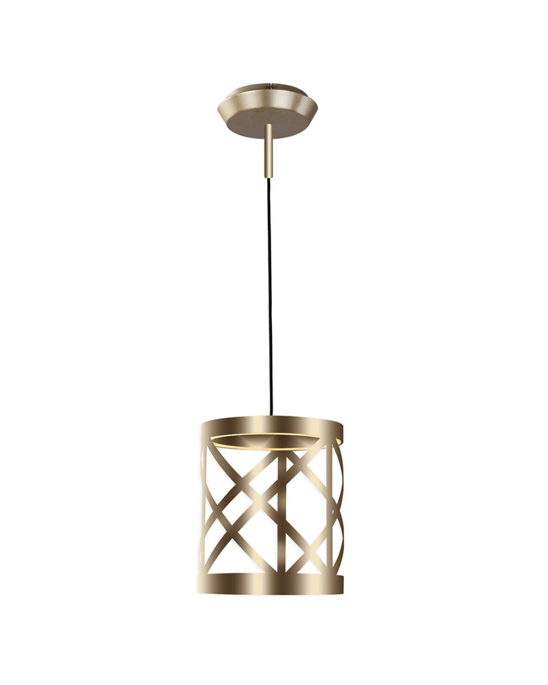 gold pendant lights nz