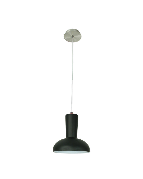 mini pendant lighting for kitchen island