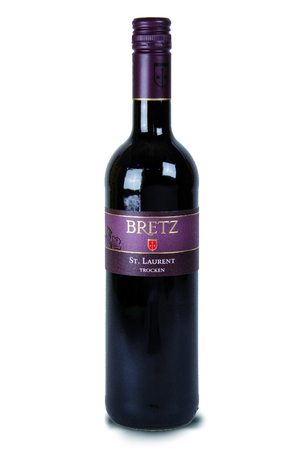 Bretz St. Laurent - 0,75 l