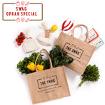 Plastic-Free Shopping Bundle
