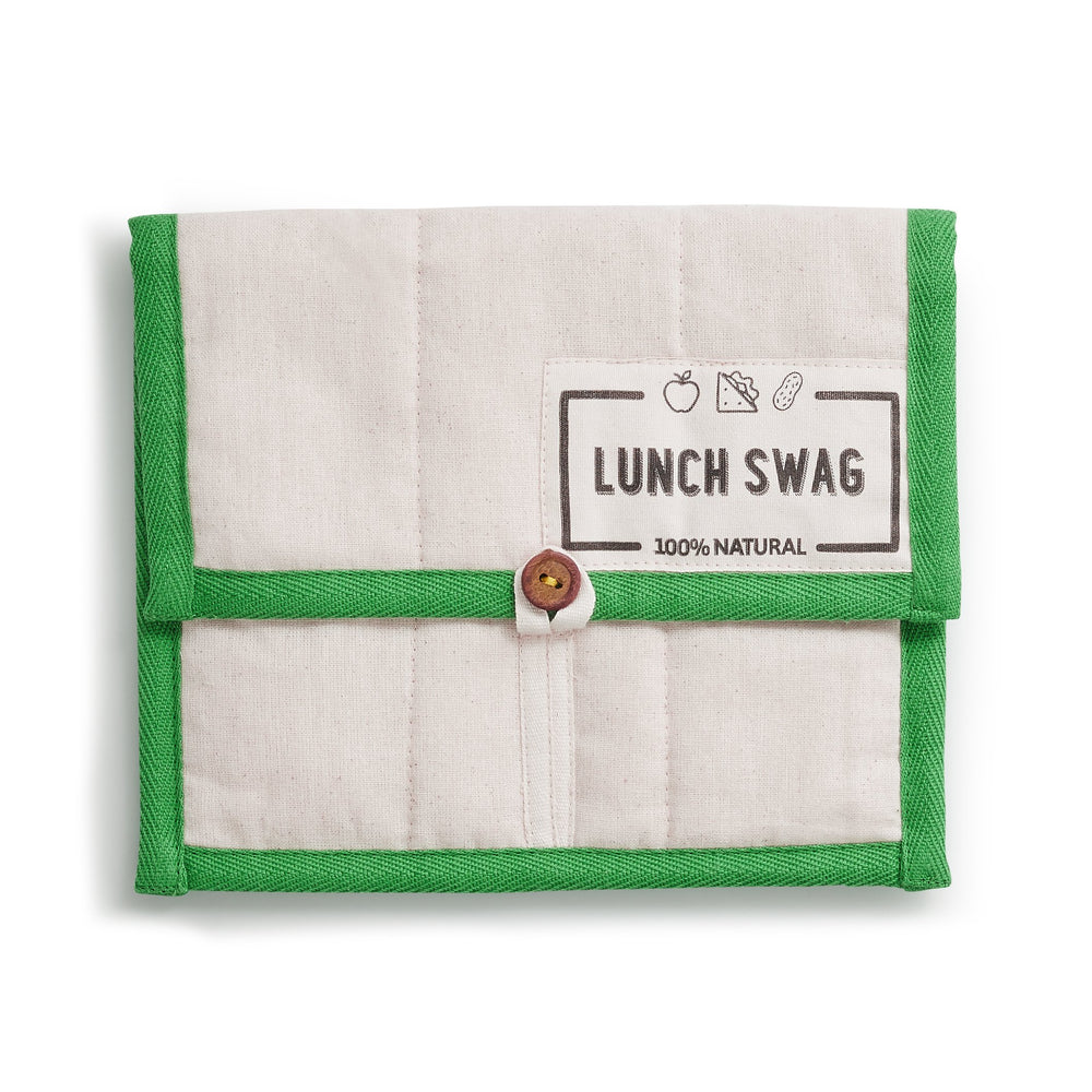Load image into Gallery viewer, Lunch Swag