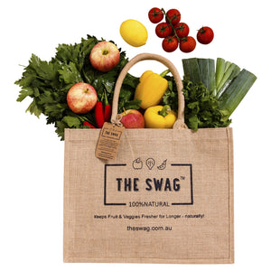 Load image into Gallery viewer, The Swag Carry Bag - The Swag AU