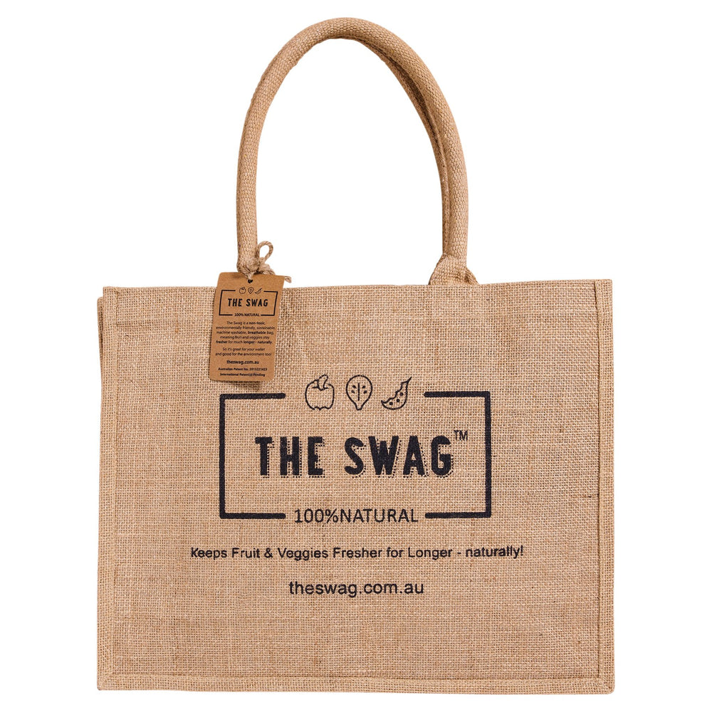 The Swag Carry Bag